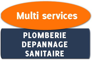 multiservices2