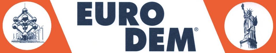 eurodem